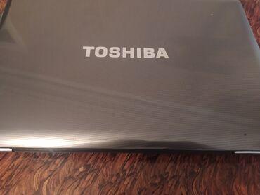 Toshiba komputerlerin qiymeti - Azərbaycan: Toshiba zapçast