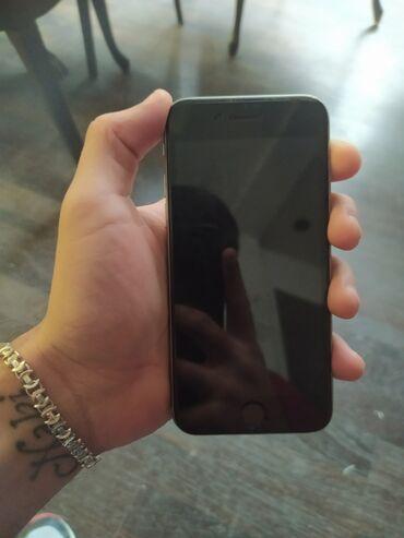Apple macbook sahibinden - Azərbaycan: IPhone 6s(16gb) yaxşı vəziyyətdədir, yalnız orta düyməsi işləmir