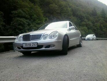 Turbo Az Ucuz Tap Masinlar Azərbaycan Lalafo Az
