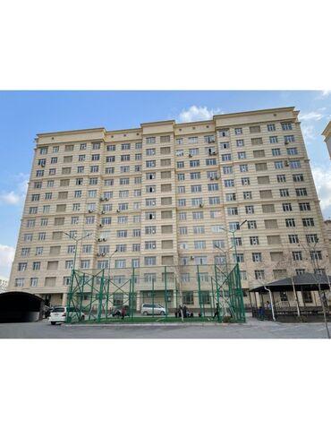 супермаркет фрунзе бишкек в Кыргызстан: Продается квартира:Элитка, Джал, 3 комнаты, 115 кв. м