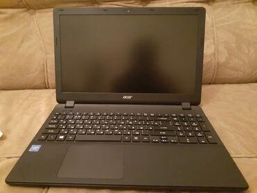 notebook fiyatlari teknosa - Azərbaycan: Acer NoteBook 1 TB Yaddaş