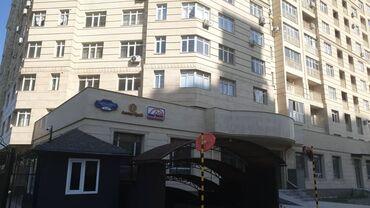 сережка сова в Кыргызстан: Продается квартира: 2 комнаты, 53 кв. м