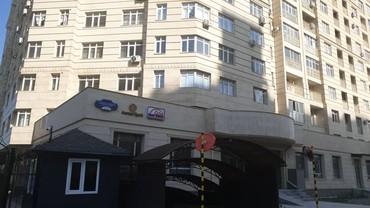 плитка 2 х конфорочная в Кыргызстан: Продается квартира: 2 комнаты, 53 кв. м