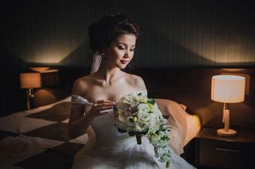 Развлечения в Кыргызстан: Фотограф профессионал! СвадьбыLove storyЮбилеиГодикиДетские и семейные