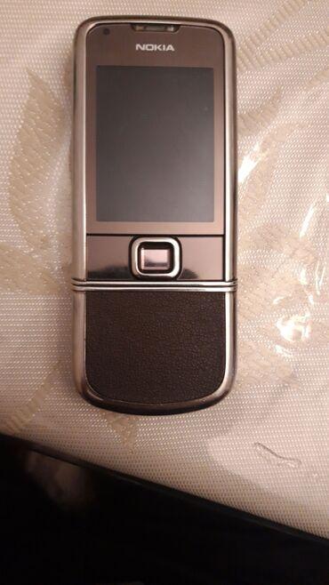 nokia n91 в Азербайджан: Nokia 8800