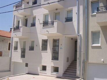 Apartment for rent: 1 soba, 25 kv. m sq. m., Beograd