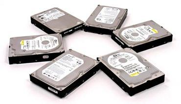 купить-хард-диск в Кыргызстан: Куплю бедовые жёсткие диски от 250 гб и выше
