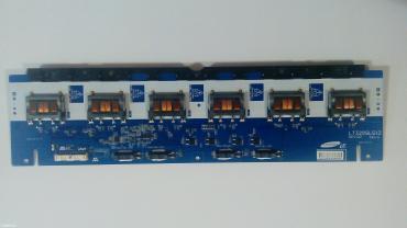 Lt320sls12 rev:02  Samsung  inverter - Leskovac