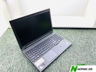 купить вагонку в бишкеке в Кыргызстан: Ноутбук LenovoВ наличии и на заказ-модель-THINKPAD