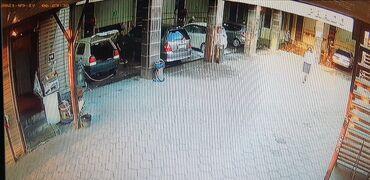 парни бишкек in Кыргызстан | ДРУГИЕ УСЛУГИ: Требуется парни на автомойку 50/50
