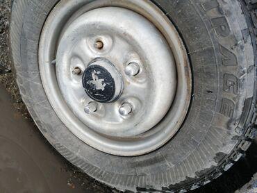 шины бу купить в Кыргызстан: Куплю шины сешка летние бу хор сост  Можно вотсап