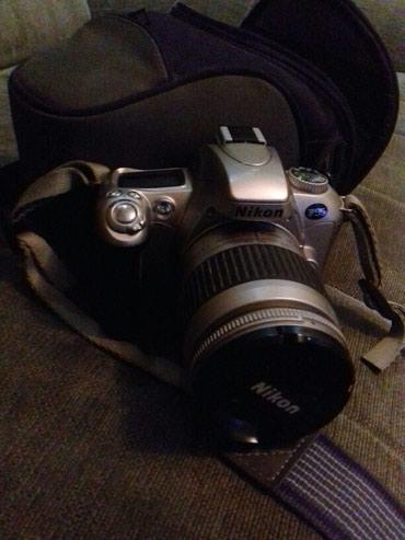 Фотоапарат не рабочий . требует ремонта или на запчасти в Бишкек