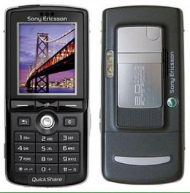 Sony Ericsson Azərbaycanda: Salam ela veziyetedi karopkasi adapdiri yadash karti hersheyi icinde