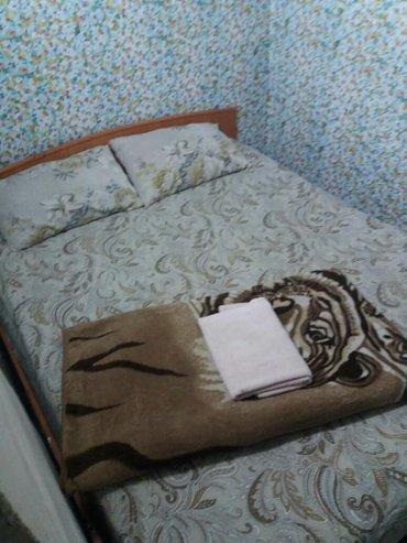 гостиница-мейманкама час день ночь сутки тепло уютно удобно бесплатная в Бишкек