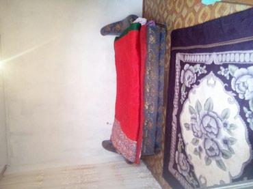 Сдается одна комната для двух человек. в Бишкек