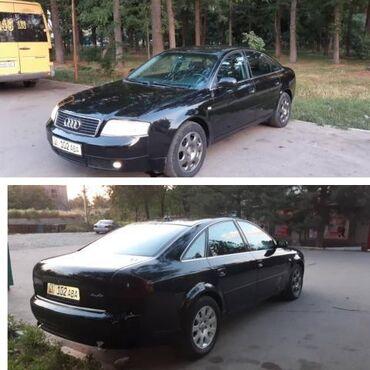 аренда авто с последующим выкупом в бишкеке в Кыргызстан: Сдаю в аренду