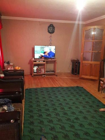 Xırdalan şəhərində Bineqedi qesebesinde Kupcha senediyle heyet evi satilir.