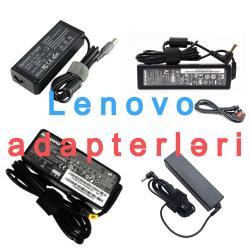 Lenovo vibe p1 - Azərbaycan: Lenovo adaptrı