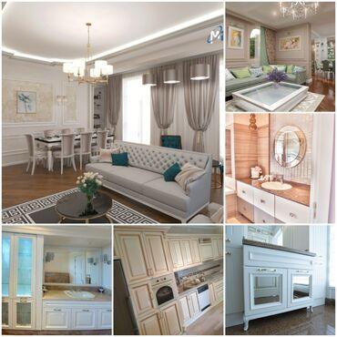 - Azərbaycan: İç ve diş tasarim için bize ulaşin hayalinizdeki evi bağ evlerini bina