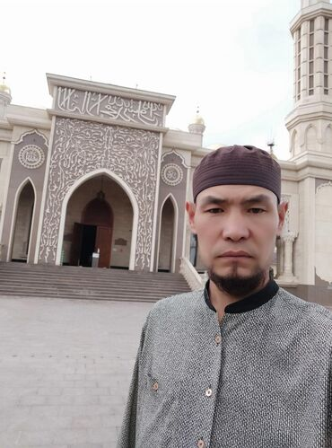 Водители-экспедиторы - Бишкек: Водитель-экспедитор. (E)