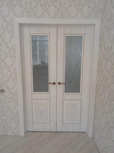 Кровля крыш утипление балконов ремонт квартир в Бишкек