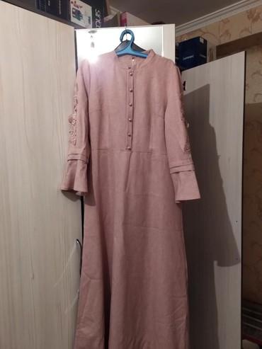 Платье Турция! одевала один раз.в хорошем качестве. в Бишкек