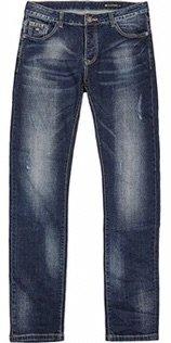 Πωλουνται αυθεντικα παντελονια τζιν σε Άρτα - εικόνες 3