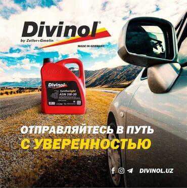 рамка для номера авто перевертыш в Кыргызстан: Сервисное ТО, Тормозная система, Рулевое управление | Регулярный осмотр автомобиля