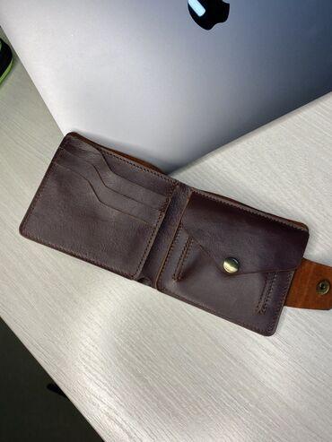 сумка juicy couture в Кыргызстан: Портмоне прайм классик 2 отдел для купюр3 отдела под карт2 потайных