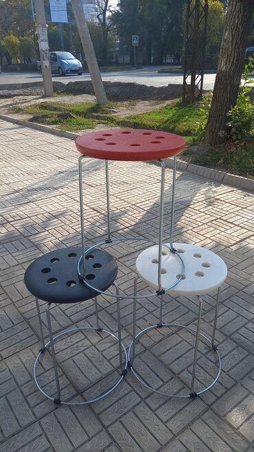 точилка для ножей бишкек in Кыргызстан | НОЖИ: Табуретки, крепкие для кухни.Стулья, стульчики.Ножки металлические