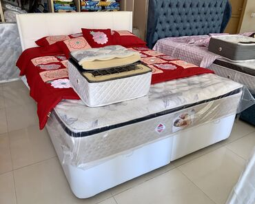 audi a7 28 fsi - Azərbaycan: Classic Petli ; Full ortopedik yataktır. Yatak yüksekliği 27-28 cm