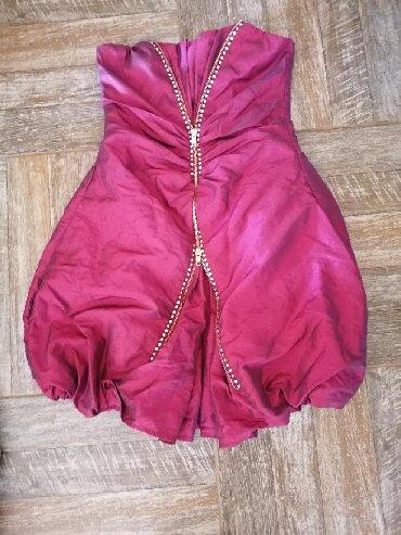 Haljine | Leskovac: Nova haljina, vel. 36