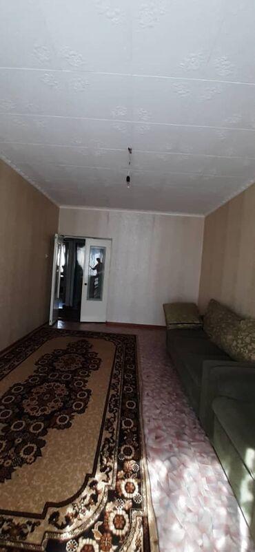 Квартиры - Каинды: Продается квартира: 2 комнаты, 64 кв. м