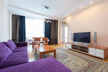 VIP 2х комнатная квартира посуточно и почасовоПриглашаем гостей в наши