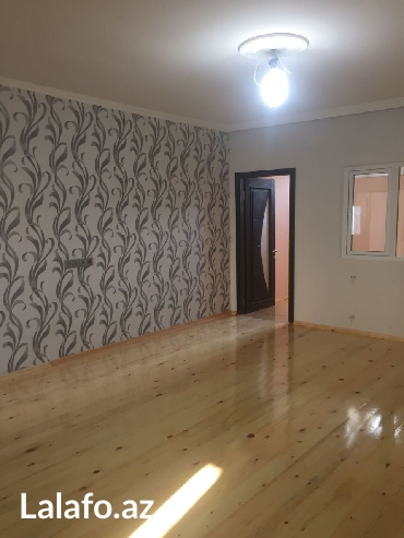 - Azərbaycan: Satış Ev 60 kv. m, 2 otaqlı