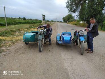 Мотоциклы и мопеды в Бишкек: Куплю мотоцикл Урал 12v от 8000 до 15000 тыс звоните пишите