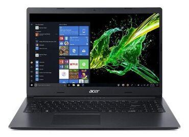acer i5 fiyatlari - Azərbaycan: Acer Aspire 3 A315-55G/ 15.6' HD/ i5-10210U/ 4GB/ 1TB/ NV MX 230 2GB/