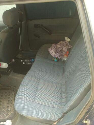 passat b в Кыргызстан: Volkswagen Passat 1.8 л. 1991 | 255000 км