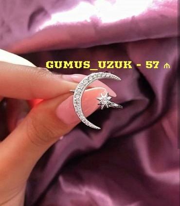 mumdan-hazirlanmis-karandaslar - Azərbaycan: ZER_GUMUSDEN hazirlanmis GUMUS_UZUK- 57 ₼