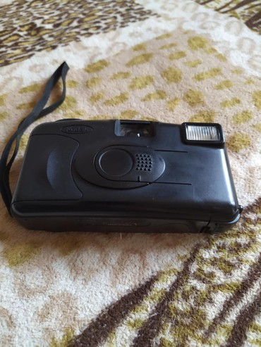 kodak kb10 в Кыргызстан: Продаю Фотоаппарат «Kodak» Оригинал