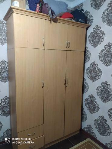 426 объявлений: Куплю б/у мебель шкафы шифоньеры тумбочки кровати и т. Д