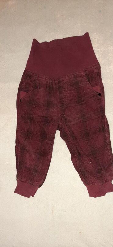 Farm - Srbija: Nove pantalonice za decaka