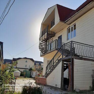 работа в чолпон ате 2020 официант в Кыргызстан: Готовый бизнес продаю гостевой дом В Чолпон Ате имеется летняя кухня
