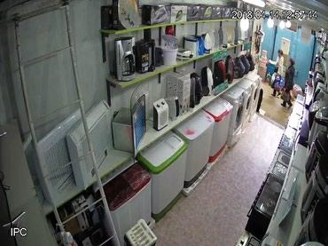 Срочно продается двухэтажный в Бишкек