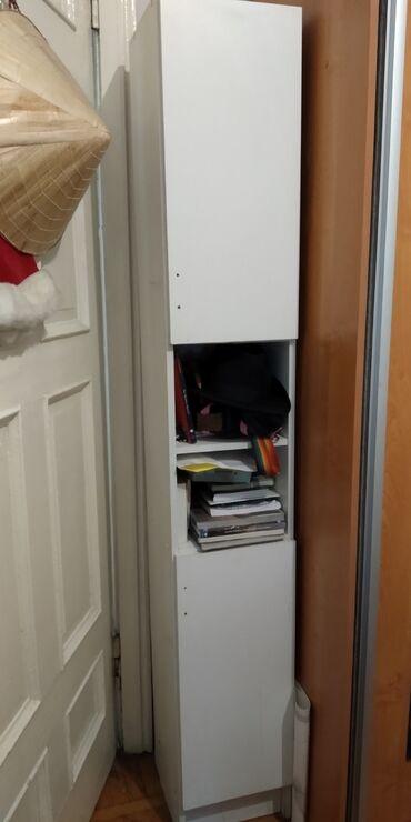 Продаю шкафчик IKEA. Удобный, вместительный, занимает мало места