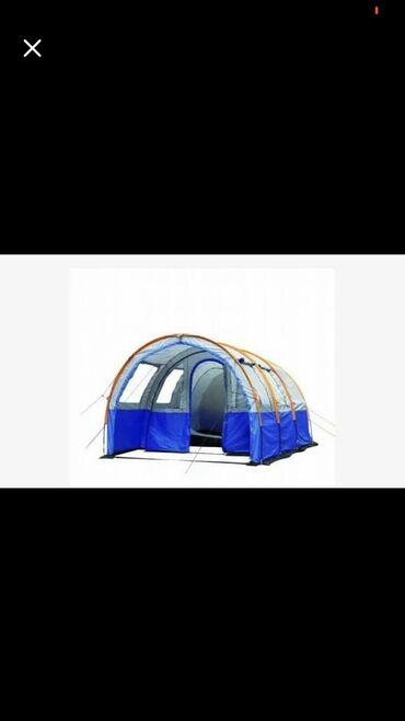 палатки бишкек in Кыргызстан | ПАЛАТКИ: Палатка тунел 20000
