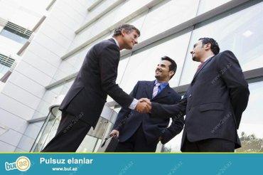 Bakı şəhərində Herbicilere is teklifi