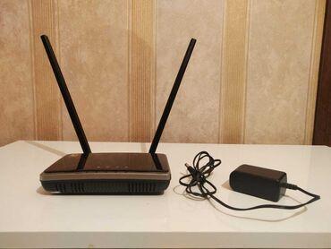 "sazz ix380 - Azərbaycan: Modem ""SAZZ IX380""• Model: IX380• Cox yaxsi veziyyetde# router, ruter"