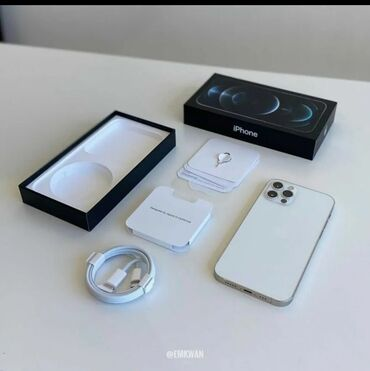 Yeni IPhone 11 Pro 8 GB Ağ