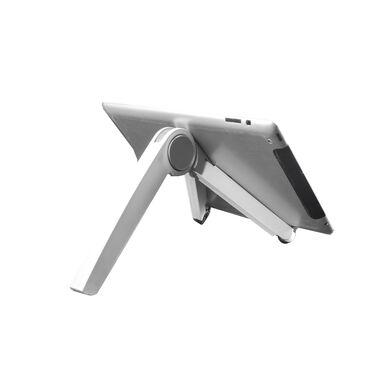 ipad air a1475 в Кыргызстан: Универсальный алюминиевый сплав Складная настольная подставка